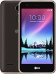 Best available price of LG K7 2017 in