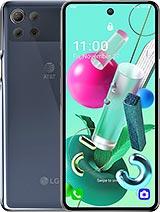 LG V50 ThinQ 5G at Bangladesh.mymobilemarket.net