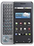 Best available price of LG Optimus Q LU2300 in