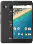 Best available price of LG Nexus 5X in