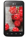 Best available price of LG Optimus L4 II Dual E445 in