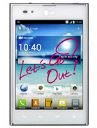 Best available price of LG Optimus Vu P895 in
