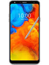 Best available price of LG Q Stylus in