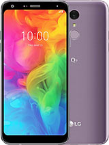 Lg Q7 Best Price In Belgium 2021 Specifications Reviews And Pictures