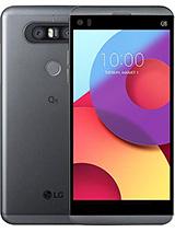 LG G4 Pro at Pakistan.mymobilemarket.net