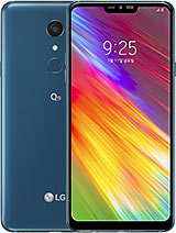 LG Q9 at Srilanka.mymobilemarket.net