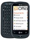 Best available price of LG Quantum in