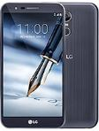 Best available price of LG Stylo 3 Plus in