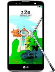 Best available price of LG Stylus 2 Plus in
