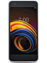 Best available price of LG Tribute Empire in Canada