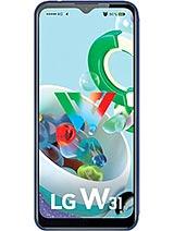 LG K52 at Australia.mymobilemarket.net