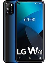 LG W41 at Brunei.mymobilemarket.net