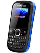 Maxwest MX-200TV at Australia.mymobilemarket.net