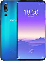 Meizu 16s Latest Mobile Prices by My Mobile Market Networks