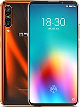 Best available price of Meizu 16T in Canada