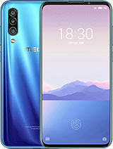 Best available price of Meizu 16Xs in Canada