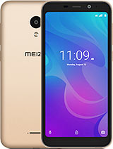 Meizu C9 Pro Latest Mobile Prices by My Mobile Market Networks