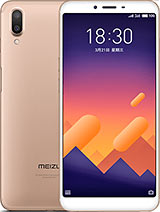 Meizu E3 Latest Mobile Prices by My Mobile Market Networks