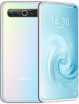 Best available price of Meizu 17 in Canada