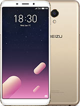 Meizu M6s Latest Mobile Prices by My Mobile Market Networks