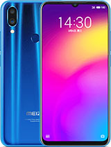 Meizu Note 9 Latest Mobile Prices by My Mobile Market Networks