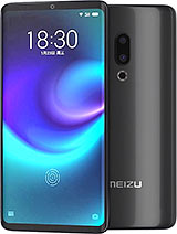 Meizu Zero Latest Mobile Prices by My Mobile Market Networks