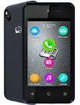 Micromax Bolt D303 Latest Mobile Prices by My Mobile Market Networks