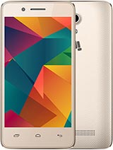 Micromax Bharat 2 Ultra Latest Mobile Prices by My Mobile Market Networks
