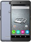 Micromax Canvas Juice 3 Q392 Latest Mobile Prices by My Mobile Market Networks