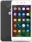 Micromax Canvas Knight 2 E471 Latest Mobile Prices by My Mobile Market Networks