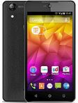 Micromax Canvas Selfie 2 Q340 Latest Mobile Prices by My Mobile Market Networks