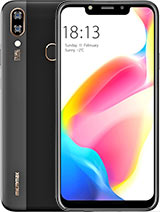 Micromax Infinity N11 Price in World