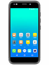 Micromax Canvas Selfie 3 Q460 Latest Mobile Prices by My Mobile Market Networks