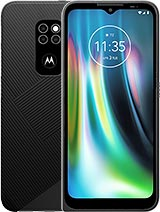 Motorola Defy (2021) at Australia.mymobilemarket.net