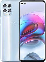 Motorola Edge S at Turkey.mymobilemarket.net