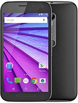 Motorola Moto G (3rd gen) at Turkey.mymobilemarket.net