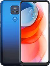 Motorola Moto G Play (2021) at Brunei.mymobilemarket.net