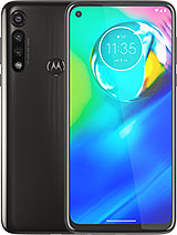 Motorola Moto G7 Plus at Pakistan.mymobilemarket.net