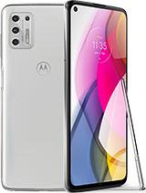Motorola Moto G Stylus (2021) at Turkey.mymobilemarket.net