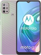 Motorola Moto G10 at Turkey.mymobilemarket.net
