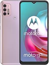 Motorola Moto G30 at Brunei.mymobilemarket.net