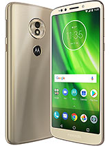 Best available price of Motorola Moto G6 Play in Canada