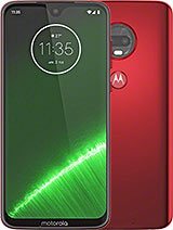 Motorola Moto G7 at France.mymobilemarket.net