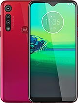 Best available price of Motorola Moto G8 Play in Canada