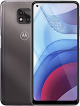Motorola Moto G Power (2021) at Turkey.mymobilemarket.net