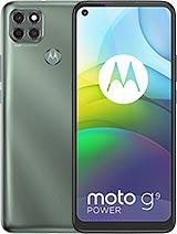 Motorola Moto G9 Power at Turkey.mymobilemarket.net