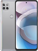 Motorola One 5G Ace at Turkey.mymobilemarket.net