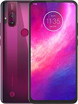 Motorola Moto G7 Power at Canada.mymobilemarket.net
