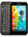 Motorola Photon Q 4G LTE XT897 Latest Mobile Prices by My Mobile Market Networks