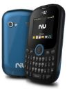 NIU LIV 10 Latest Mobile Prices by My Mobile Market Networks